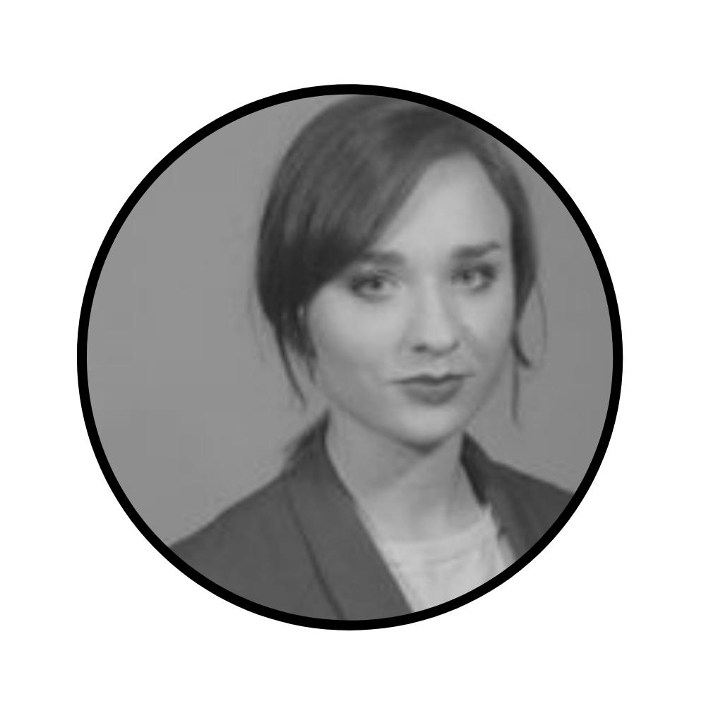Katarina Kurtova