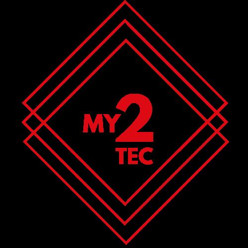 MY2TECH (2)